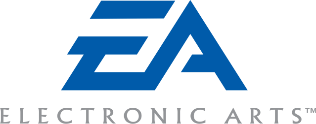 Electronic_Arts_logo.svg