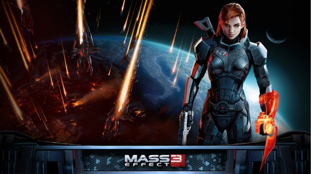 wallpaper-012-femshep-p